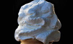 10 ciekawostek o lodach