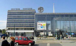 Turystyka biznesowa w Polsce – jest coraz lepiej