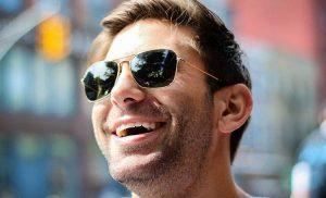 Okulary przeciwsłoneczne. Które naprawdę chronią oczy?