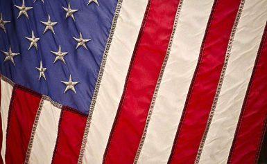 10 ciekawostek o Amerykanach