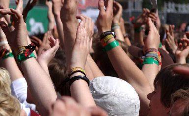 Europejskie festiwale muzyczne 2018 – jak dotrzeć