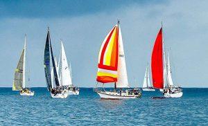 Inwestycje w jachty coraz popularniejsze