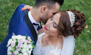 Czy lato, to najlepsza pora na ślub i wesele?
