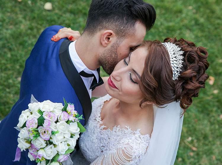 atrakcje na wesele nazwy rocznic ślubu rocznica ślubu wesele jesienią w zimie na wiosnę latem
