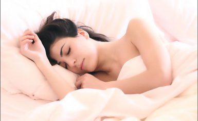 Jak rozszyfrować znaczenie snów?