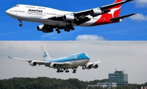 Tanie bilety lotnicze – jak kupić? Poradnik