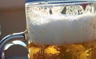 10 ciekawostek o piwie