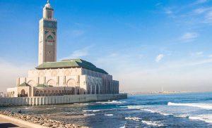 Maroko – jeśli jeszcze nie byłeś