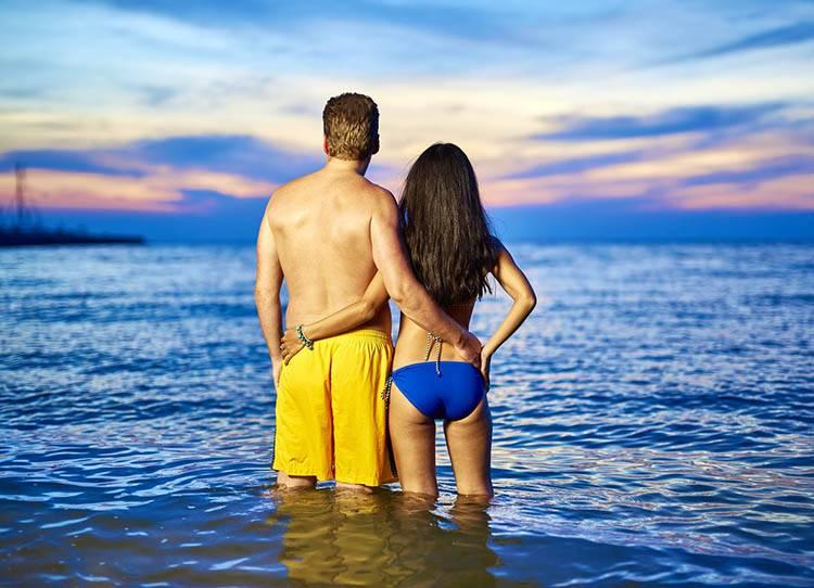 Gdzie w podróż poślubną? Kilka porad