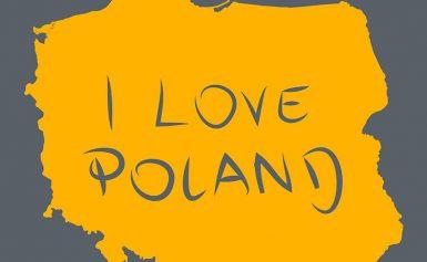 Polonia w Argentynie – najważniejsze informacje
