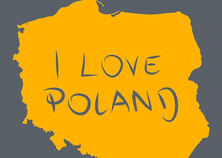 Co cudzoziemcy sądzą o Polakach i co wiedzą o Polsce?