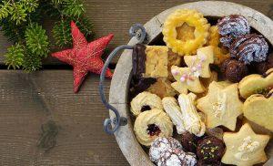 Boże Narodzenie – porady i informacje