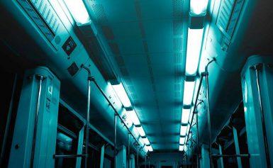 Elektryczne autobusy z Polski podbijają Europę