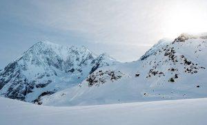 Góry zimą. Jak przygotować się do wyprawy?
