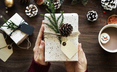 Święta w grudniu. Nie tylko Boże Narodzenie