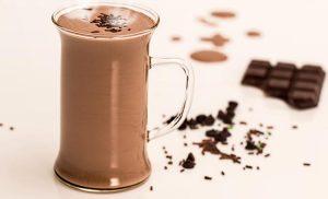 Kakao – zdrowie i uroda