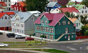 Za co Islandczycy kochają Polskę?