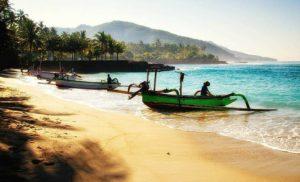 Jedziesz na Bali? Zapłacisz podatek