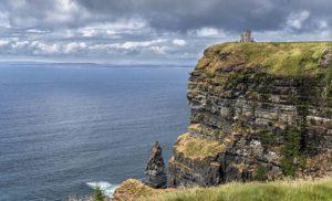 10 ciekawostek o Irlandii