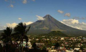 Filipiny zmienią nazwę?