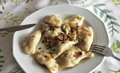 Tradycyjne polskie potrawy