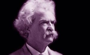 10 najlepszych cytatów: Mark Twain