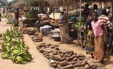 10 ciekawostek o Wybrzeżu Kości Słoniowej