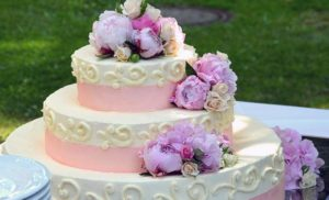 10 ciekawostek o tortach