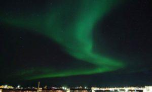 10 ciekawostek o Grenlandii