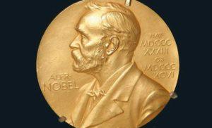 10 ciekawostek o Nagrodzie Nobla