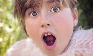10 najbardziej niesamowitych ciekawostek