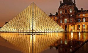10 najsłynniejszych muzeów świata