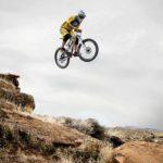 rower ciekawostki o rowerze rowerach rowery rowerzyści kolarstwo