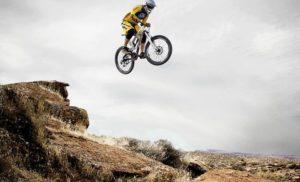 10 ciekawostek o rowerach