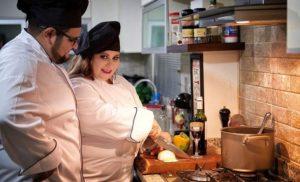 10 porad w kuchni. Proste triki kulinarne
