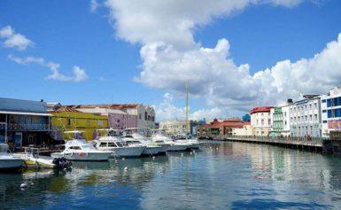 Bridgetown, stolica Barbadosu. 10 ciekawostek