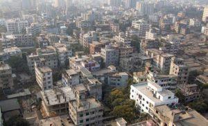 Dhaka, stolica Bangladeszu – 10 ciekawostek