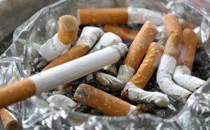 papieros ciekawostki papierosy palenie papierosów