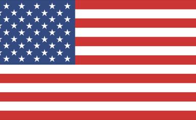 Flaga USA – 10 ciekawostek