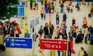 EKUZ – wszystko, co musisz wiedzieć, aby poczuć się bezpiecznie za granicą
