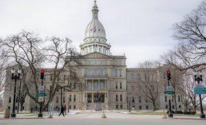 Lansing, stolica stanu Michigan – 10 ciekawostek