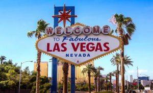Podróże po słynnych kasynach świata