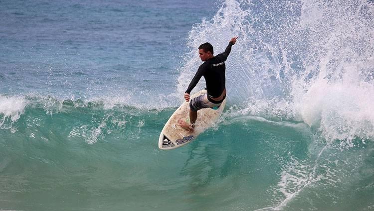 Maui wyspa wyspy Hawaje ciekawostki plaża wakacje