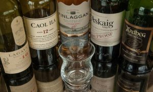Malt Whisky Trail