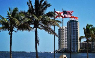 Ciekawostki o Florydzie