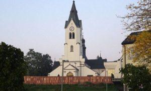Starachowice – ciekawostki