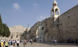 Betlejem – 10 ciekawostek