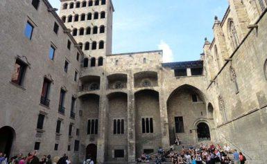 Barcelona – 10 ciekawostek, zdjęcia