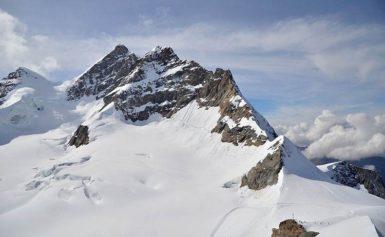 Zima – 10 ciekawostek