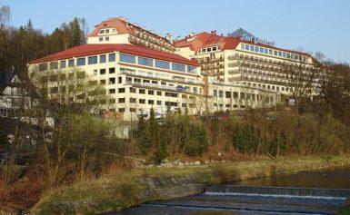 Miasto Wisła – 10 ciekawostek